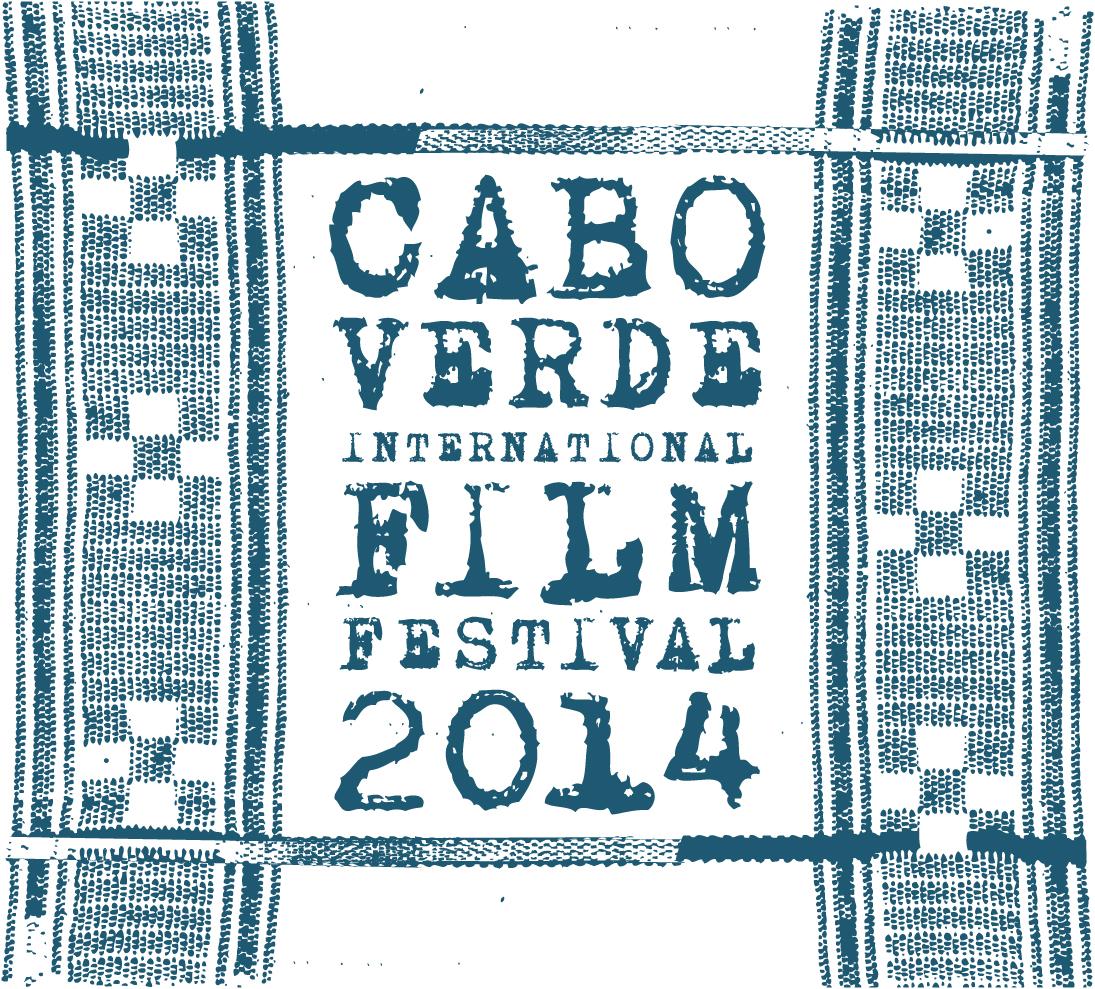 CVIFF_Logo2014