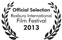 RIFF laurel 2013-1